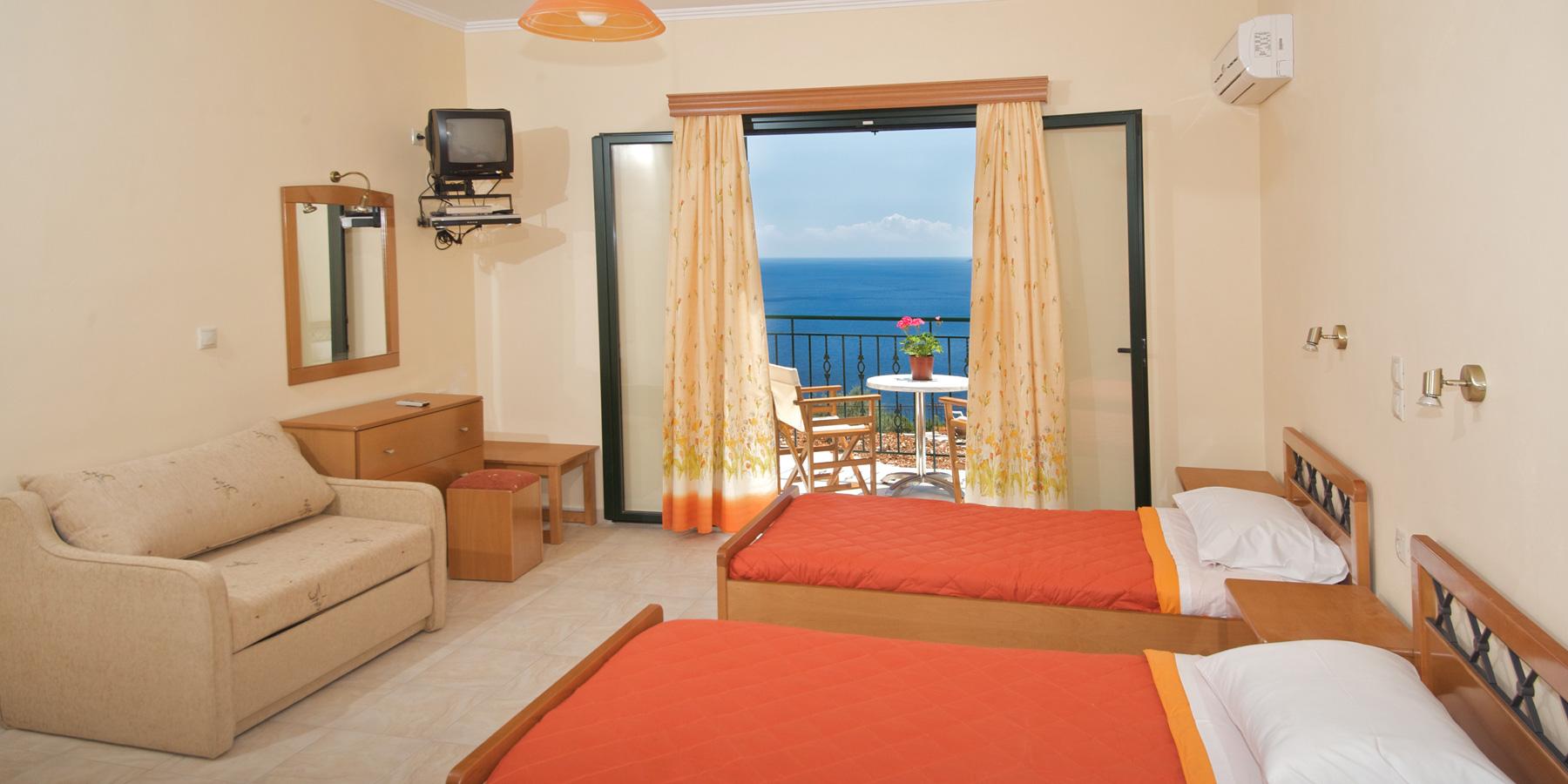 kefalonia_apartments_agia_efimia_32